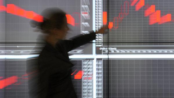 Трамп: КНР и РФ играют вдевальвацию валют