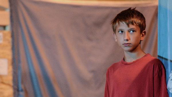 ВМинске непришли ксогласию оразведении сторон наДонбассе— ОБСЕ