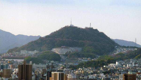 Хиросима