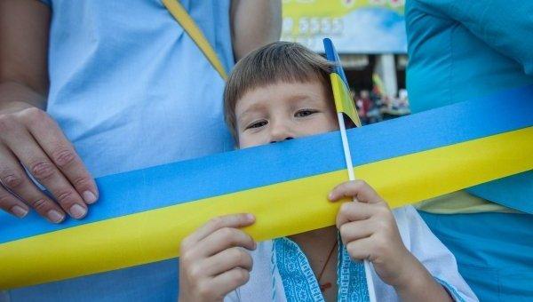 Украина вошла втоп-3 самых недорогих стран вмире