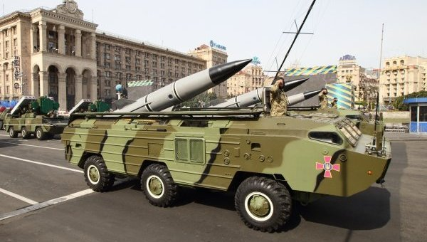 Аэроразведка выявила крупное скопление вооружений ВС РФ на Донбассе: танки, БМП, УР-77, САУ, БТР-80, ЗРК - Цензор.НЕТ 5895