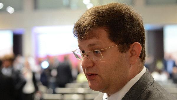 Руководитель ПАСЕ неудовлетворён текущими отношениями ассамблеи ипарламентаРФ