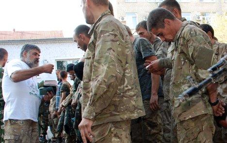 Департамент соцразвития новости тюменской области