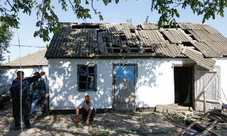 http://rian.com.ua/images/35684/93/356849384.jpg