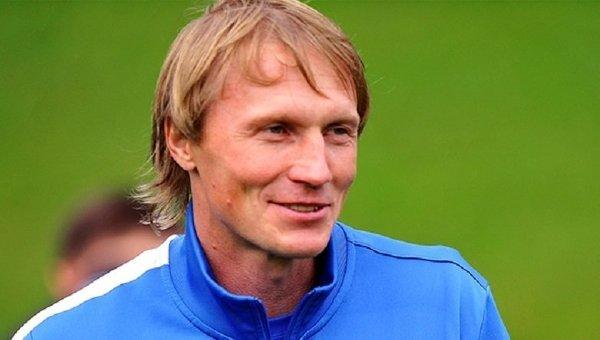 ВКиеве открыли монумент  трагически погибшему футболисту