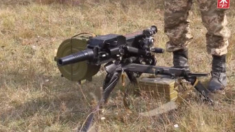 На учениях в Житомирской области погиб военнослужащий. Видео