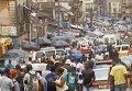 Карантин в Сьерра-Леоне