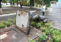 Памятник Артему в Харькове