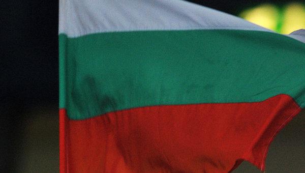 Украина иБолгария подписали декларацию оязыковой статье закона «Обобразовании»