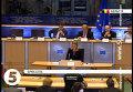 Могерини пообещала поддерживать Украину