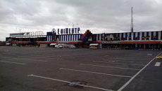 Луганск. Архив
