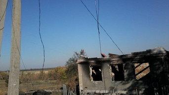 Луганск глазами пользователей соцсетей