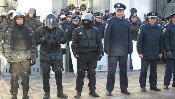 Риа новости украина андрей лубенский
