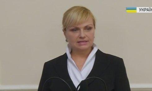 СБУ вводит в Киеве усиленный режим безопасности. Видео
