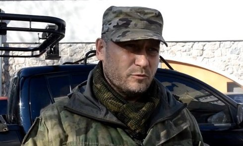Ярош прокомментировал выборы и сотрудничество с оппозицией в ВР. Видео