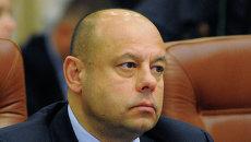 Юрий Продан