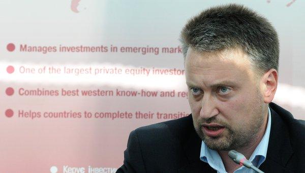 ЧП в энергетике Украины возникло из-за бездеятельности Кабмина - Земля