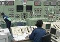 Уровень радиации в районе АЭС Фукусима-1 не опасен – власти Японии