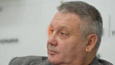 Евгений Копатько