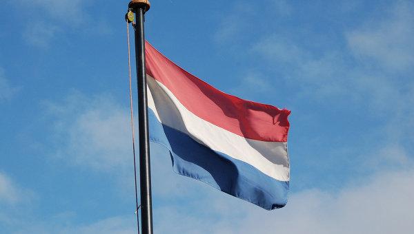 Нидерланды и Татарстан заключили соглашение о сотрудничестве в сфере сельского хозяйства