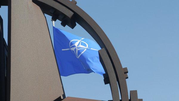 НАТО предоставит Украине оборудование для разминирования на1млневро— Геращенко