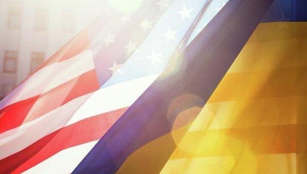 США выделят более полмиллиарда долларов на помощь Украине и Грузии