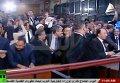 Снятие обвинений с экс-президента Египта Хосни Мубарака. Видео