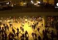 Беспорядки в Египте из-за оправдания Мубарака