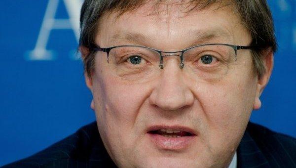 экономике Украины пророчат новый обвал