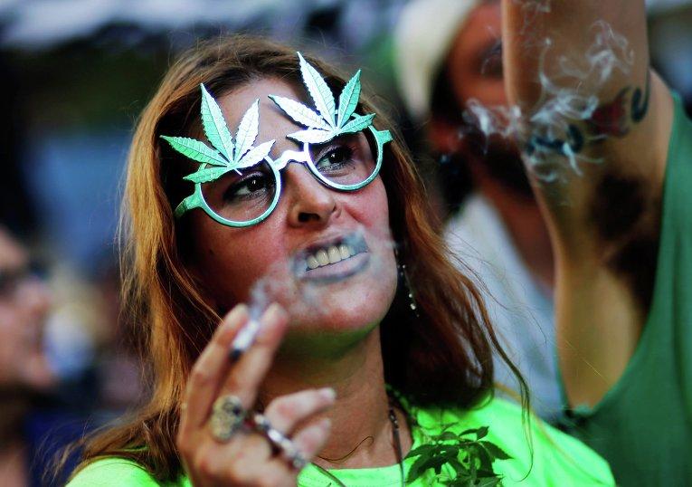 Легализовать марихуаны сельское хозяйство марихуана
