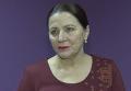 Нина Матвиенко об АТО: будьте вы прокляты за наших сыновей! Видео