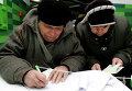 В ДНР начали выплаты пенсий и социальных пособий
