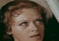 Алиса Фрейндлих отмечает юбилей