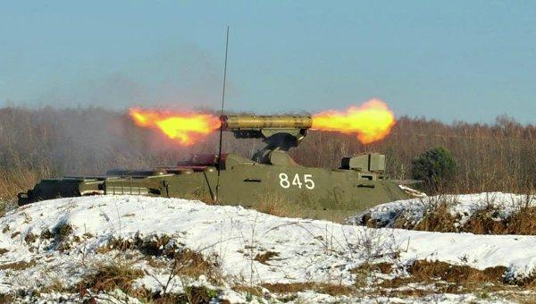 """Прекращение огня позволило усилить украинские позиции, - Порошенко положительно оценивает """"режим тишины"""" - Цензор.НЕТ 3203"""