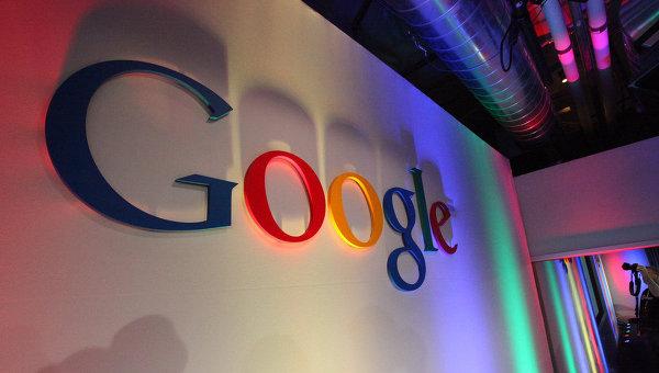 ФАС иGoogle заключили мировое соглашение поделу оконкуренции