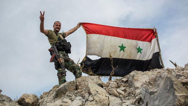 Картинки по запросу конфликт в сирии