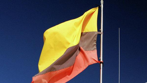 Эквадорцы в воскресенье выберут нового президента