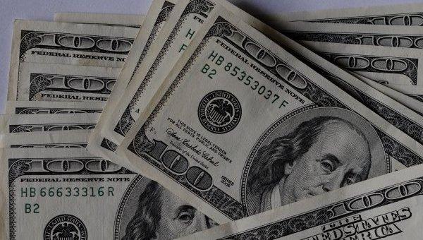Прогноз курса Доллара на 2 16 год Сколько будет стоить