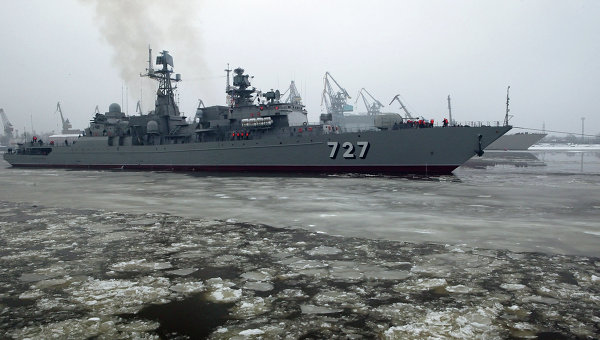 Корабль ярослав мудрый вооружение - 81