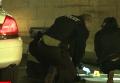 Полицейский убил подростка в Сент-Луисе США) в целях самозащиты