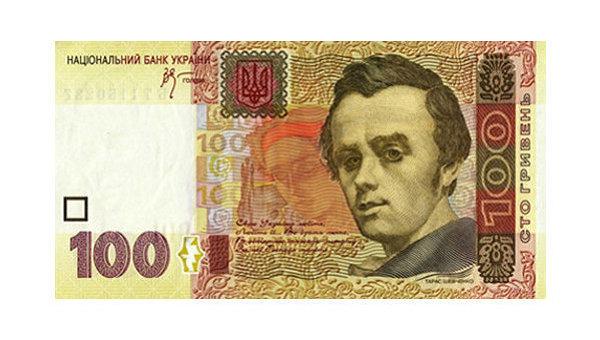 Власти Крыма могут изменить коэффициент соотношения рубля к гривне ...