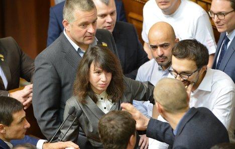 Новости украины сегодня видео онлайн 1+1 смотреть онлайн