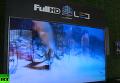 В Европе планируют запретить плазменные телевизоры