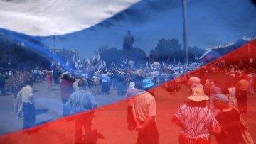 Торгпредство России в Австрии подписало соглашение