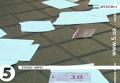 Новогодняя традиция - аргентинцы выбрасывают макулатуру из окон
