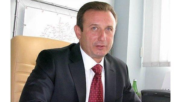 До ноября Украина договорится об аварийной энергетической помощи с 5 соседними странами