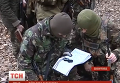 Правый сектор совместно с Минобороны Украины создают в Винницкой области универсальный батальон