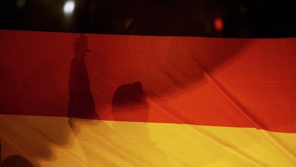 Крупнейший госбанк Германии KfW по ошибке перевел не туда $6 млрд