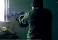Силовики обстреливают позиции ополченцев