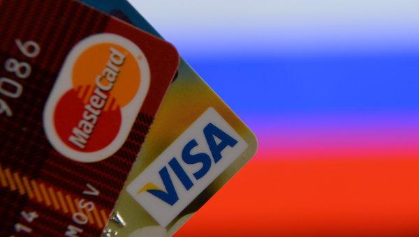 Крымчанам спишут долги покредитам украинских банков